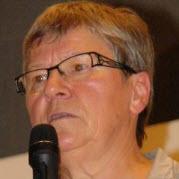 Monika Krüger