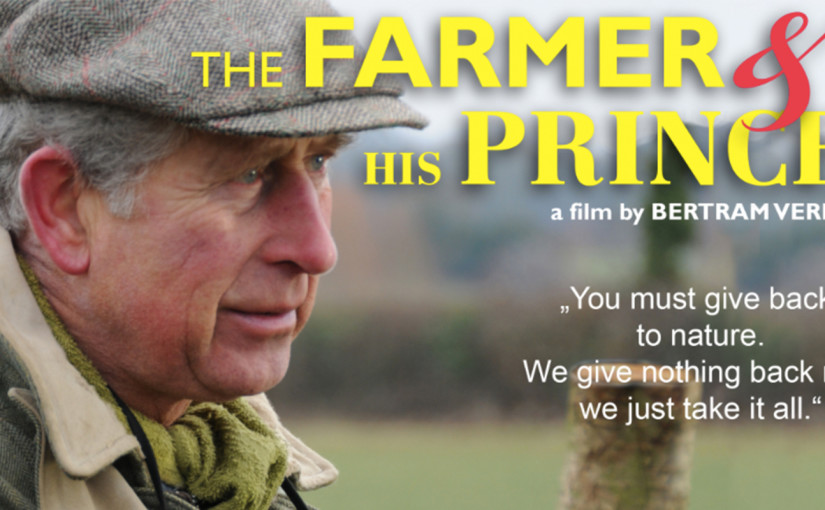 Website_Header_TheFarmerandhisPrince